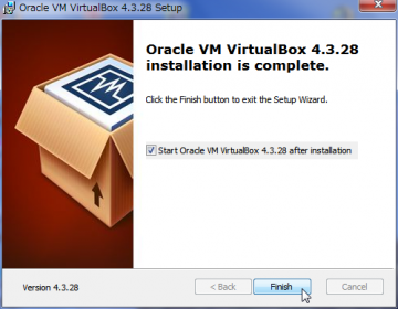 VirtualBox_Download